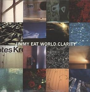 Clarity [Vinyl LP]