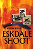 William Mutch Eskdale Shoot
