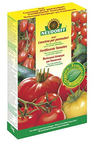 neudorff-fertilizante-orgnico-tomates-1-kg