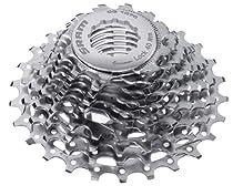 SRAM OG 1070 Bicycle Cassette, 11-23T