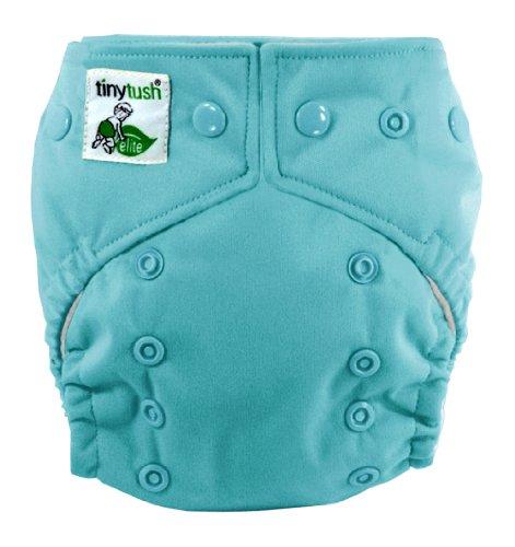Boutique Burp Cloths front-1059999