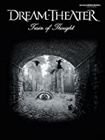 Partition : Dream Theater, Train Of Thought