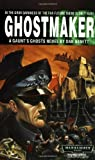Ghostmaker: A Gaunt's Ghosts Novel (Warhammer 40,000) (0671784102) by Abnett, Dan