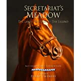 Secretariat's Meadow