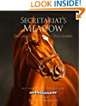 Secretariat's Meadow: The Land, the F...