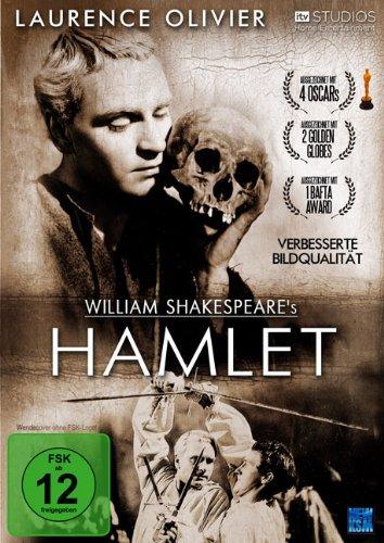 Hamlet (New Edition)