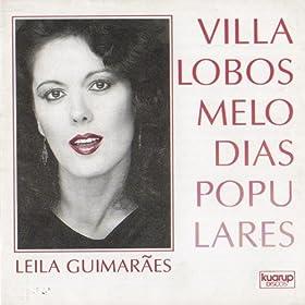 Guimaraes cover