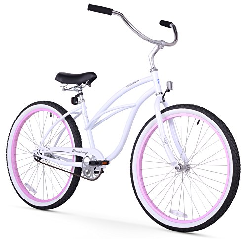 Firmstrong-Urban-Lady-Beach-Cruiser-Bicycle