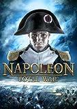 Napoleon: Total War [Online Game Code]