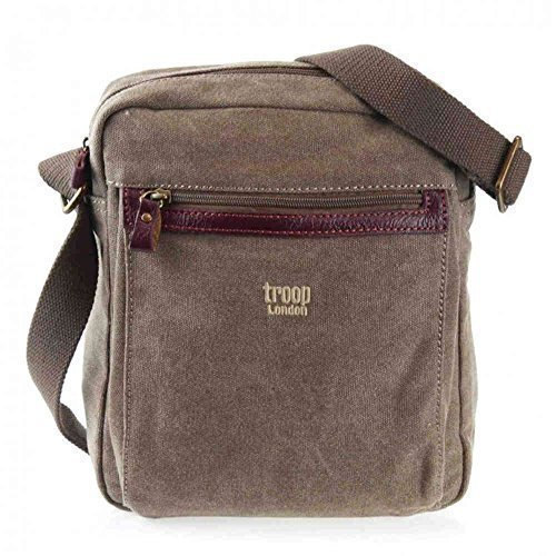 troop-london-classic-canvas-across-body-bag-trp0218-brown