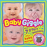 Baby Giggle (Little Gigglers) Emily Bolam