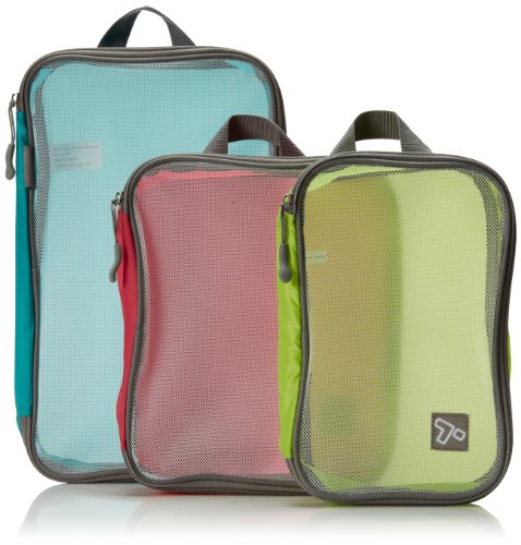 travelon-set-of-3-lightweight-packing-organizers-brights-one-size
