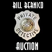 Cooper Collection 084 (Auction) | Bill Bernico