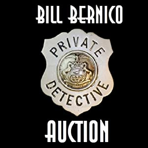 Cooper Collection 084 (Auction) | [Bill Bernico]