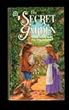 The Secret Garden (Silver Elm Classic Series)