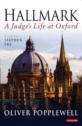 hallmark-a-judges-life-at-oxford-by-popplewell-oliver-2009-hardcover