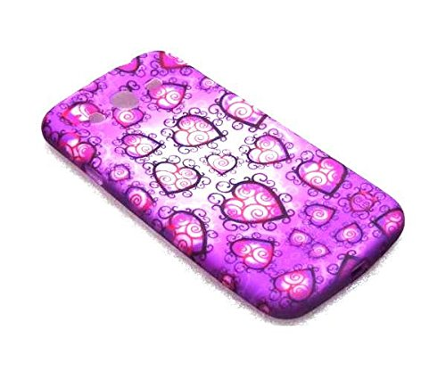 Techno TrendZ(TM )New Latest Traditional Rajasthani Designer Printed Soft Silicone Back Case Cover for Samsung Galaxy Mega 5.8 GT-I9150, GT- I9152
