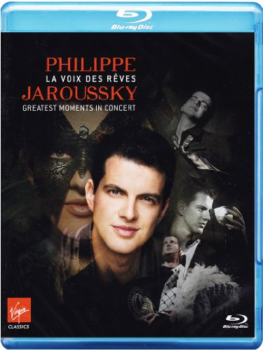 la-voix-des-reves-greatest-moments-in-concert-blu-ray-2012-region-free