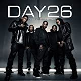 "Forever in a Dayvon ""Day26"""