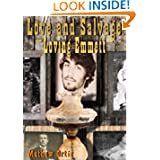 Love and Salvage: Loving Emmett
