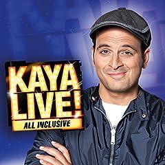 Kaya Yanar All Inclusive Stream Online