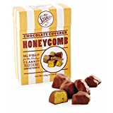Mr Stanley's Chocolate Covered Honeycomb Gift Box (150g)