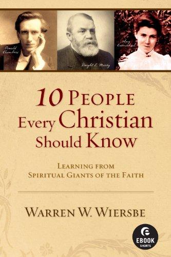 Warren Wiersbe s Old Testament Be Series (27 vols.)