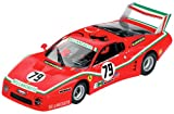 Carrera 30577 - Digital 132 - Ferrari 512 BB LM Bellancauto N 79 , 1980