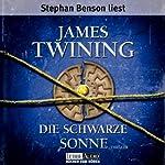 Die schwarze Sonne | James Twining
