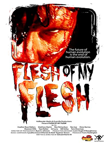 flesh-of-my-flesh