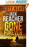 Gone Forever: A Get Jack Reacher Novel #1