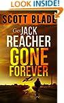 Gone Forever: A Get Jack Reacher Nove...