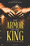 img - for The Armor of the King: Part One of The Beautiful Dreamer book / textbook / text book