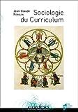 Sociologie du Curriculum