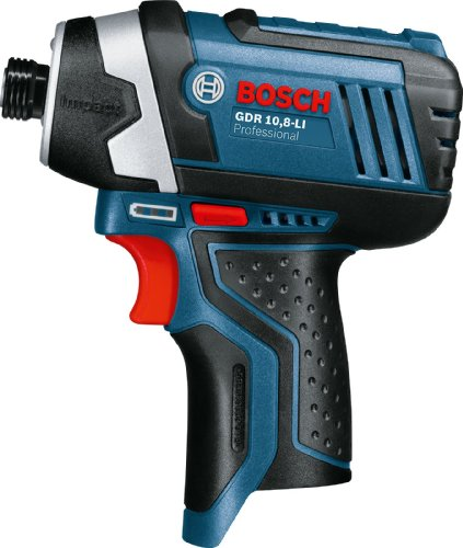 Bosch-Professional-GDR108-LI-108V-Naked-Li-Ion-Impact-Driver-Bare-Tool