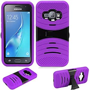 Samsung Galaxy 2 Cricket Amp