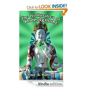 The Bodhisattva of Carraigmore