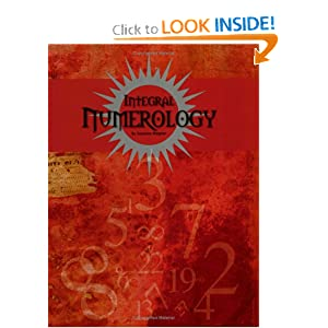 Predict my future with numerology your desire for