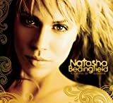 Natasha Bedingfield Pocketful Of Sunshine [CD + DVD] [Us Import]
