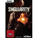 """Singularityvon """"Activison Blizzard..."""""""