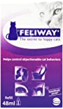 Feliway - Refill, 48 ml New Super Size Package 3 Count