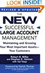The New Successful Large Account Mana...