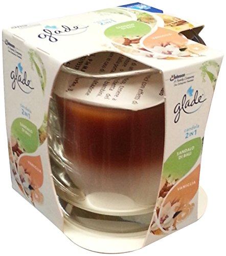 glade-candela-2in1-sandalo-di-bali-e-vaniglia-135-g