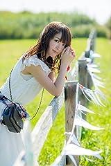 小松未可子の7thシングル「群青サバイバル」8月リリース