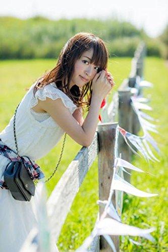 群青サバイバル【青春盤(初回限定盤)】