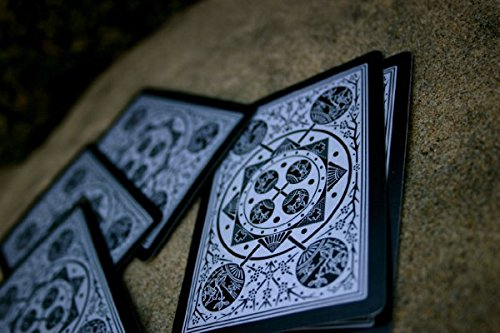 Tally-Ho Viper Decks Circle Back Playing Cards