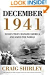 December 1941: 31 Days that Changed A...
