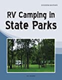 Search : RV Camping in State Parks
