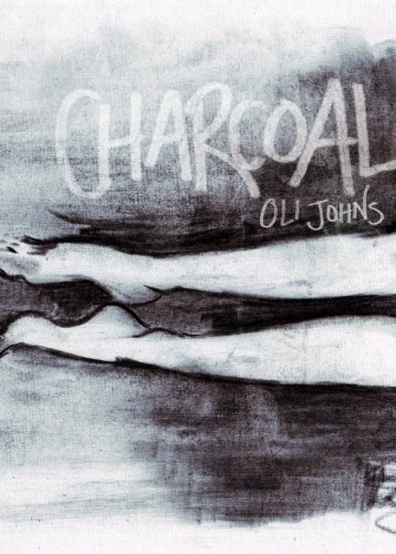 Charcoal cover
