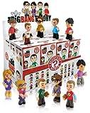 Big Bang Theory Series 1 Mystery Mini (Styles Vary) Blind Box